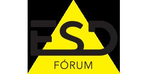 ESD Fórum